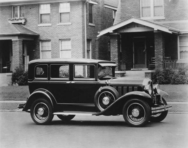General Motors Blog