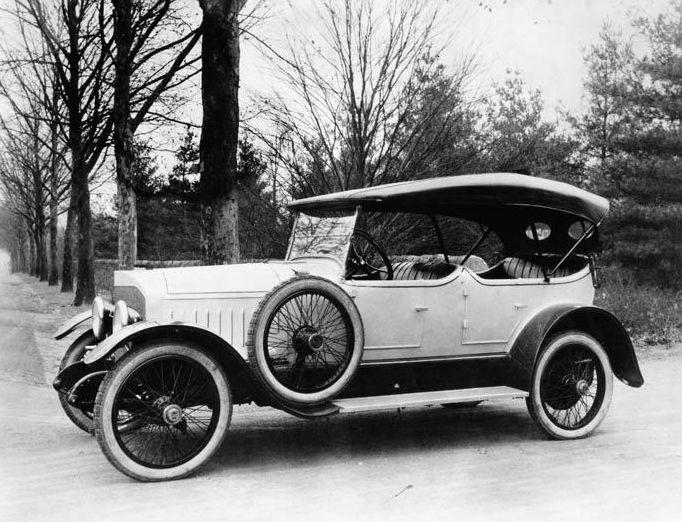 Abbott blog for Motor vehicle philadelphia pa