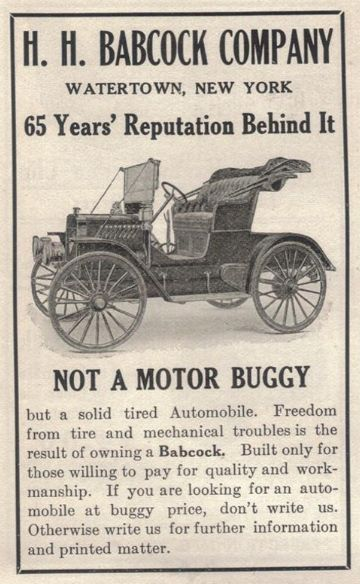 carriage company MyChurchGrowth com Blog