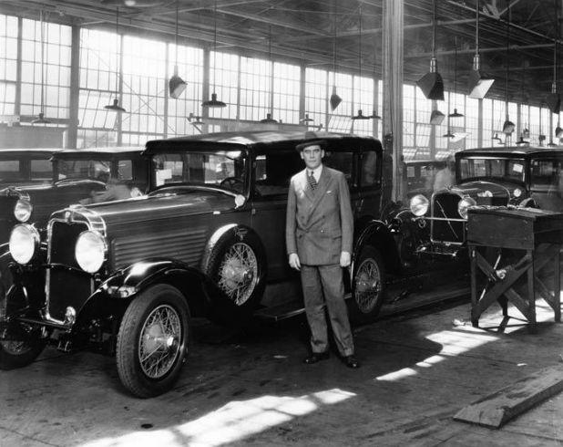 Fdr Car Sales