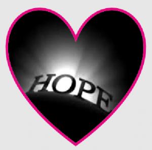 HOPE 070211